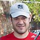 Pedro Luis Ramirez