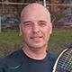 Richard Gaulin