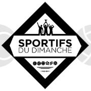 Les Sportifs du Dimanche