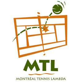 Tennis Lambda