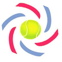 Association de tennis amateur St-Lin-Laurentides (LATAL)