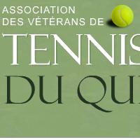 Association des Vétérans de Tennis du Québec