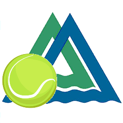Tennis Deux-Montagnes
