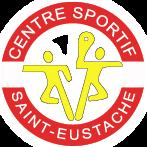 Centre Sportif Saint-Eustache (Mathers)