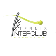Tennis interclub des Laurentides