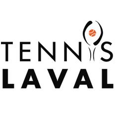 Tennis Laval