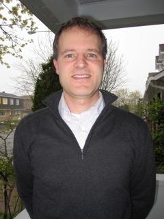 Pascal Gauthier