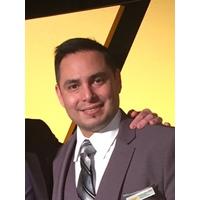 Carlos Morales Pena