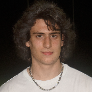 Emmanuel Platis