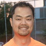 Ken Duong
