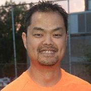 Alex Nguy