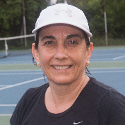 Antonella Campana