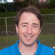Jean-François Allaire