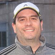 Adriano Di Nezio