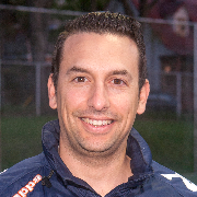 Marco Raimo