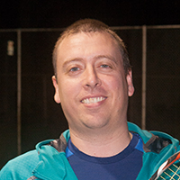 Yves Tardivel