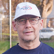 Pierre Gendron