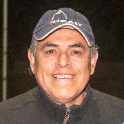 Miguel Angel Pelaez
