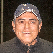 Miguel Angel Pelaez