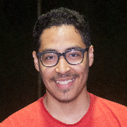 Luis Chacon