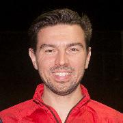 Maxime Robert