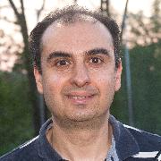 Youssef Alaoui