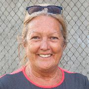 Lucie Gauthier