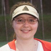 Natalia Cherba