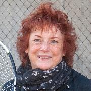 Lydia Joly