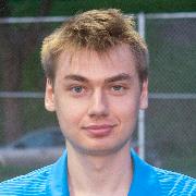 Renaud Gendron