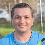 Abdelkader Merabet