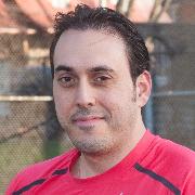 Davide Lato