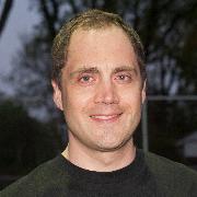 Jonathan Borne