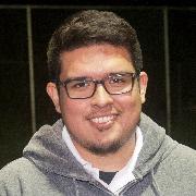 Junior Elias Alayo Santa Cruz