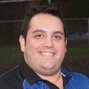Luigi Nudi