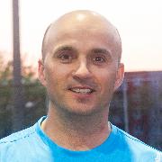 Ervin Kojic
