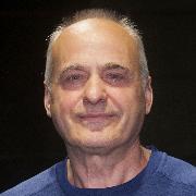 Angelo Bevilacqua
