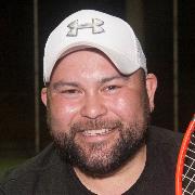 Carlo Cabrera