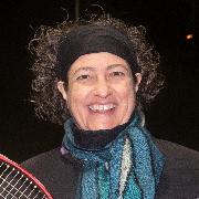 Nathalie Fortin