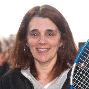Daniela Di Ninni