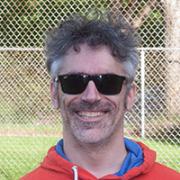 François Marcotte