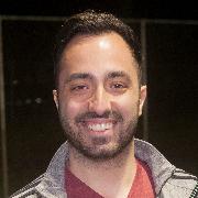 Elio Moussa