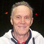 Marcel Lecourt