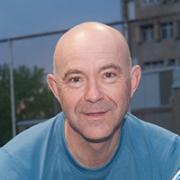 Pierre-André Bureau