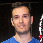 Mohamed Alaoui