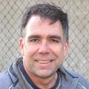 Yves Barrette