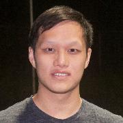 Frank Ly