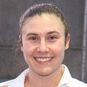 Elizabeth Godin