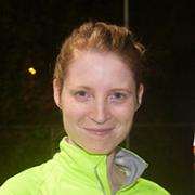 Vanessa Massey
