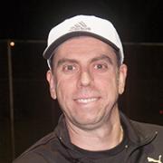Nick Palumbo